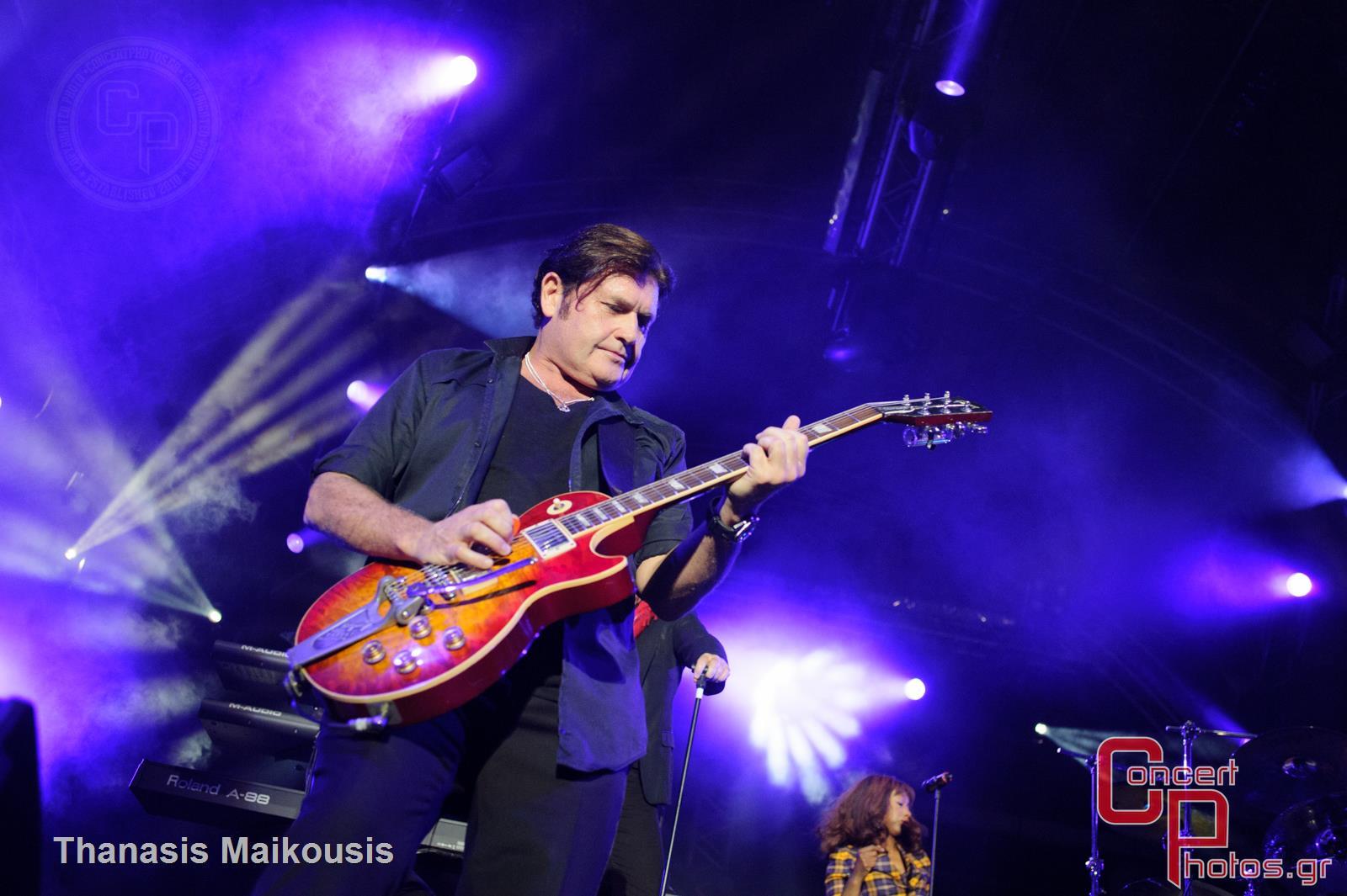 En Lefko 2014-En Lefko 2014 photographer: Thanasis Maikousis - concertphotos_20140620_22_46_25