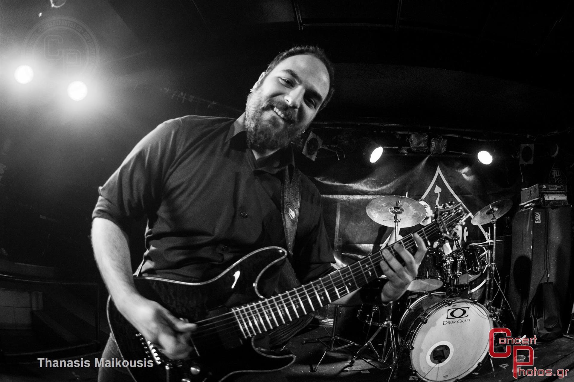 Battle Of The Bands Leg 5-Battle Of The Bands Leg 4 photographer: Thanasis Maikousis - ConcertPhotos - 20150315_2203_51-2