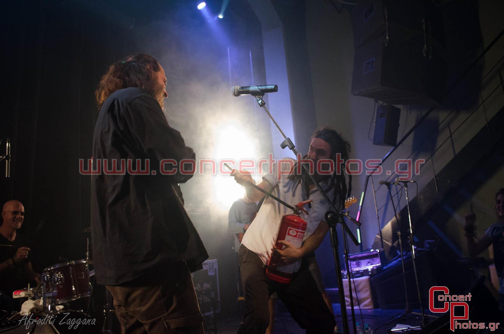Locomondo- photographer:  - ConcertPhotos-3356