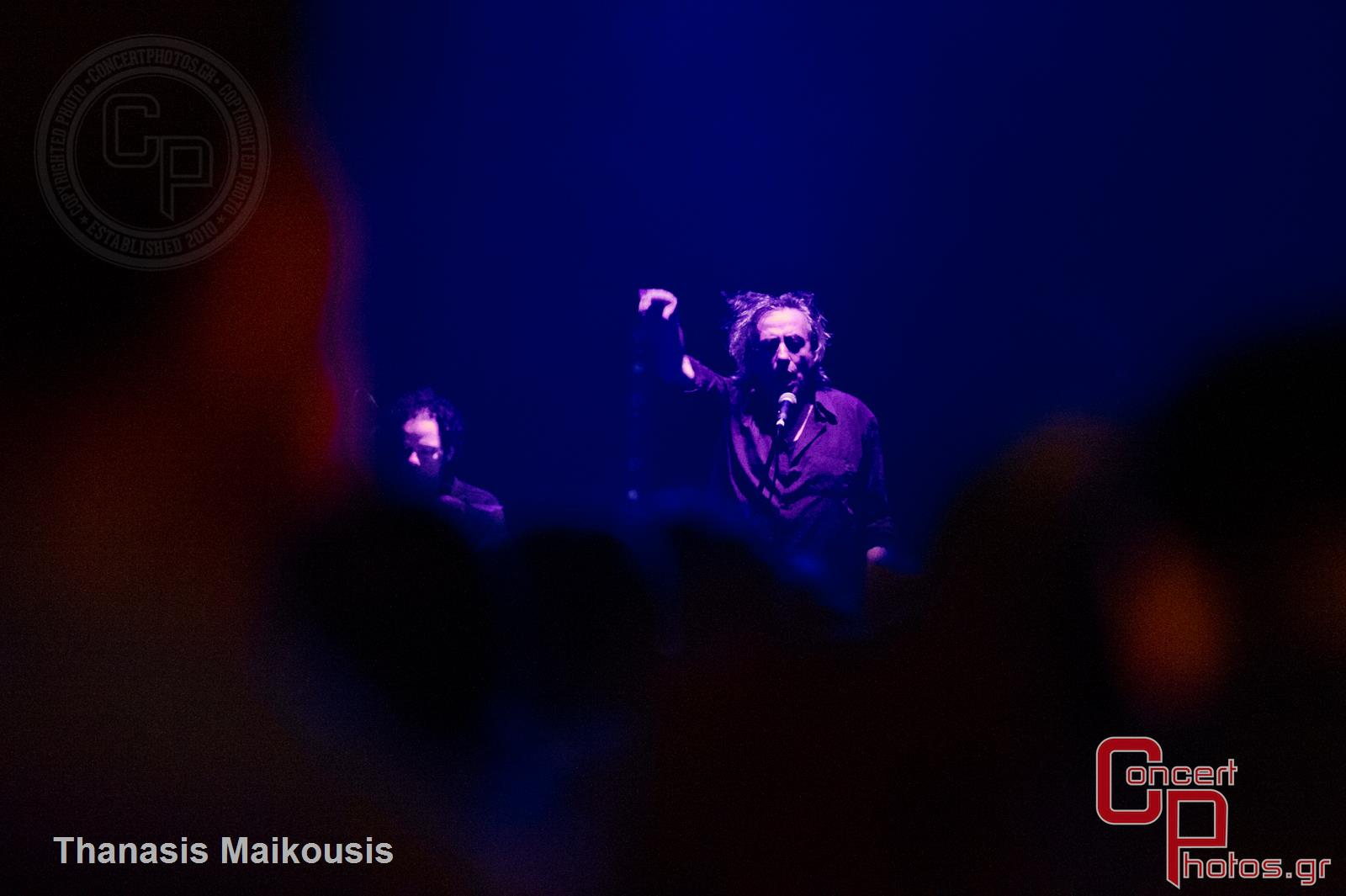 Γιάννης Αγγελάκας-Giannis Aggelakas Stage volume 1 photographer: Thanasis Maikousis - _DSC1931
