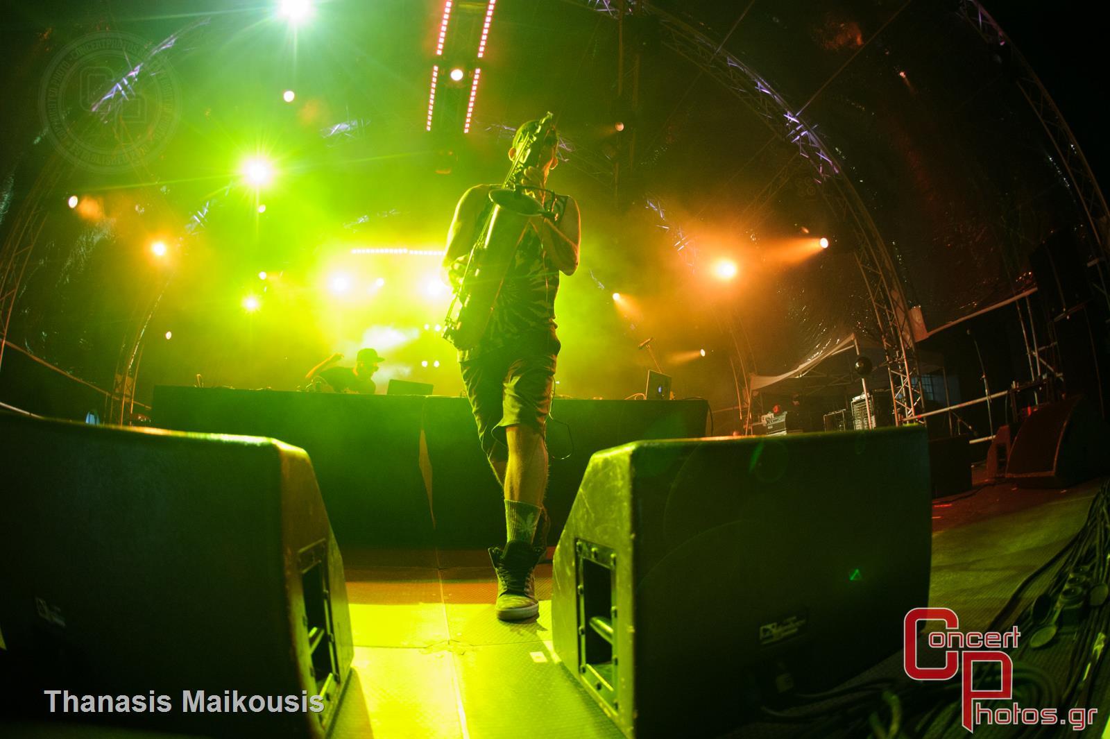 En Lefko 2014-En Lefko 2014 photographer: Thanasis Maikousis - concertphotos_20140621_21_32_13