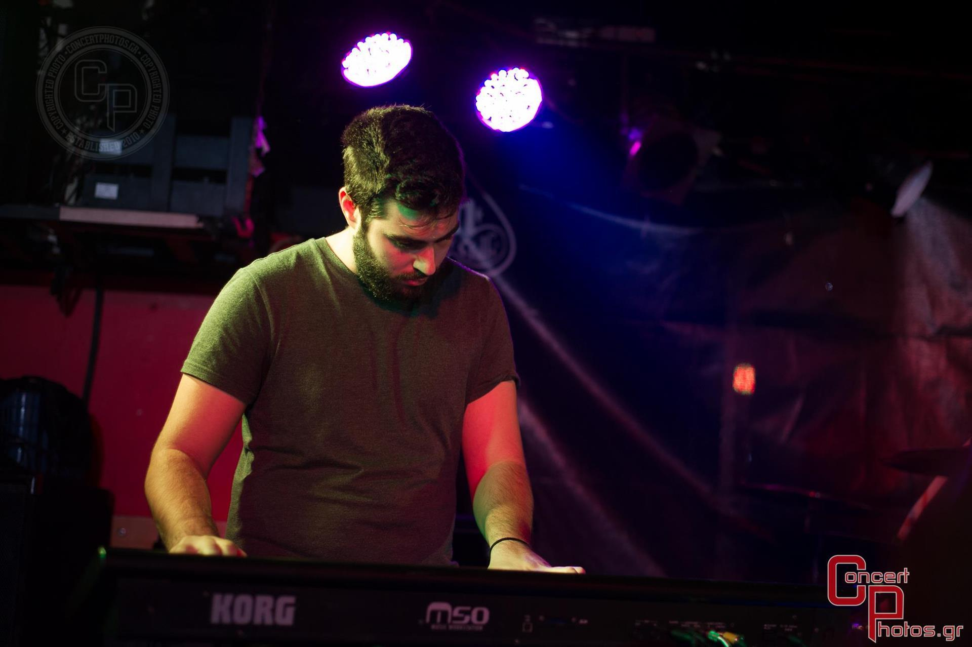 Battle Of The Bands Athens - Leg 3- photographer:  - ConcertPhotos - 20150104_2144_03