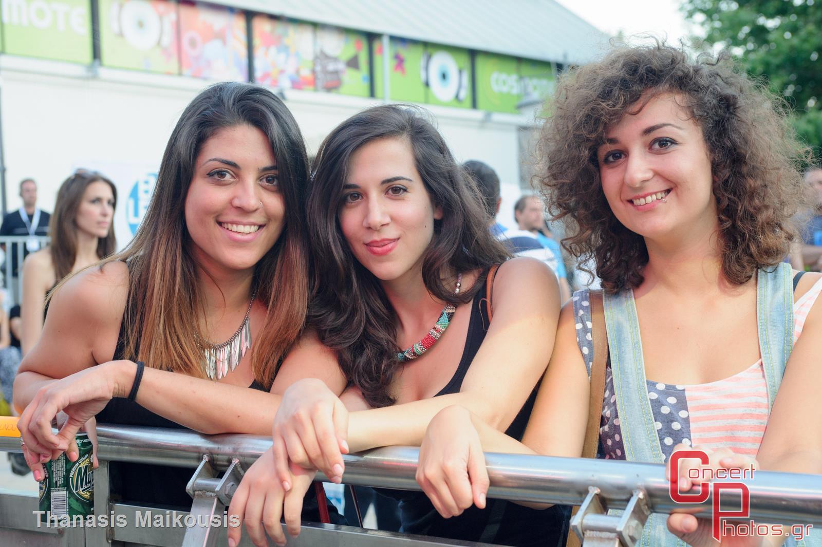En Lefko 2014-En Lefko 2014 photographer: Thanasis Maikousis - concertphotos_20140621_20_39_40