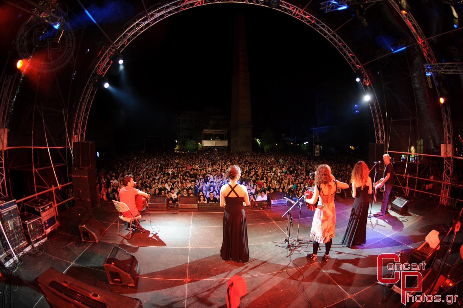 Μία συναυλία για τη Σχεδία 2014-Sxedia 2014 photographer:  - concertphotos_20140526_22_01_45