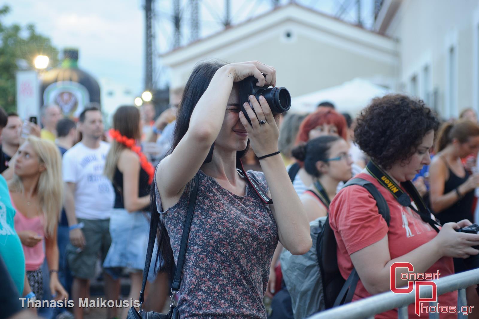 En Lefko 2014-En Lefko 2014 photographer: Thanasis Maikousis - concertphotos_20140620_20_42_56