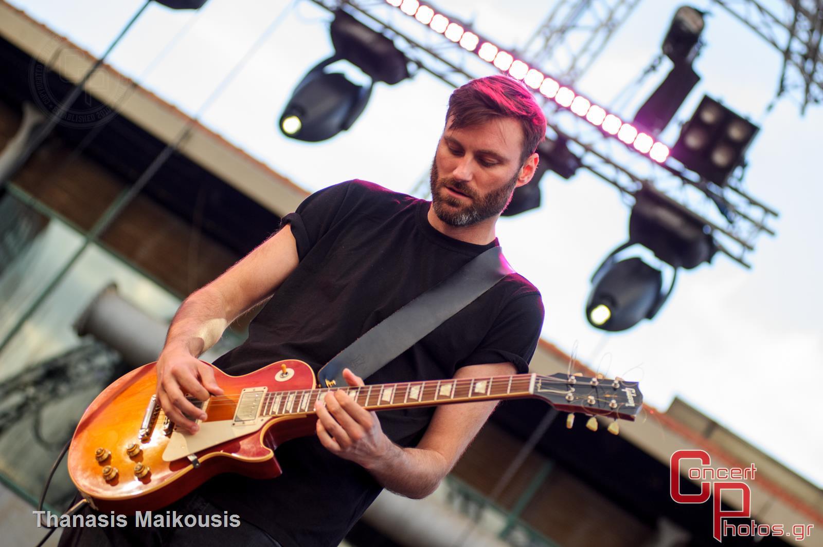 En Lefko 2014-En Lefko 2014 photographer: Thanasis Maikousis - concertphotos_20140620_19_32_41