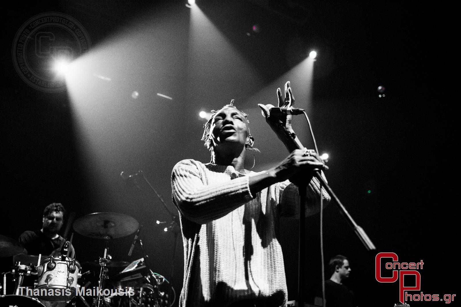 Tricky - Spectralfire-Tricky - Spectralfire photographer: Thanasis Maikousis - concertphotos_-3708