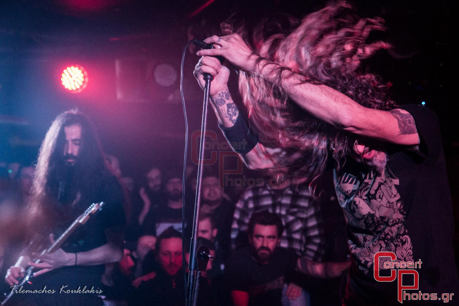 Nightstalker-Nightstalker AN Club photographer:  - concertphotos_-39
