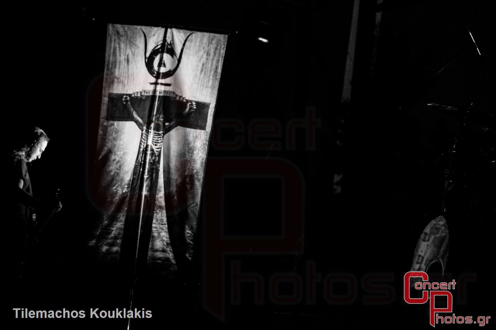 Septic Flesh- photographer: Tilemachos Kouklakis - concertphotos_-0883