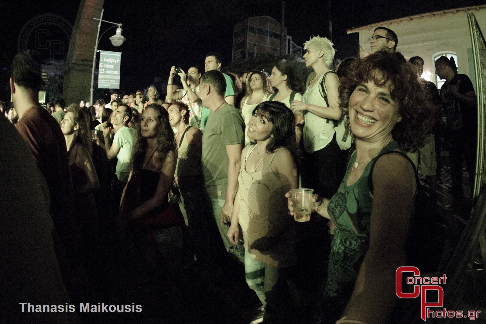 En Lefko 2014-En Lefko 2014 photographer: Thanasis Maikousis - concertphotos_20140621_22_08_03