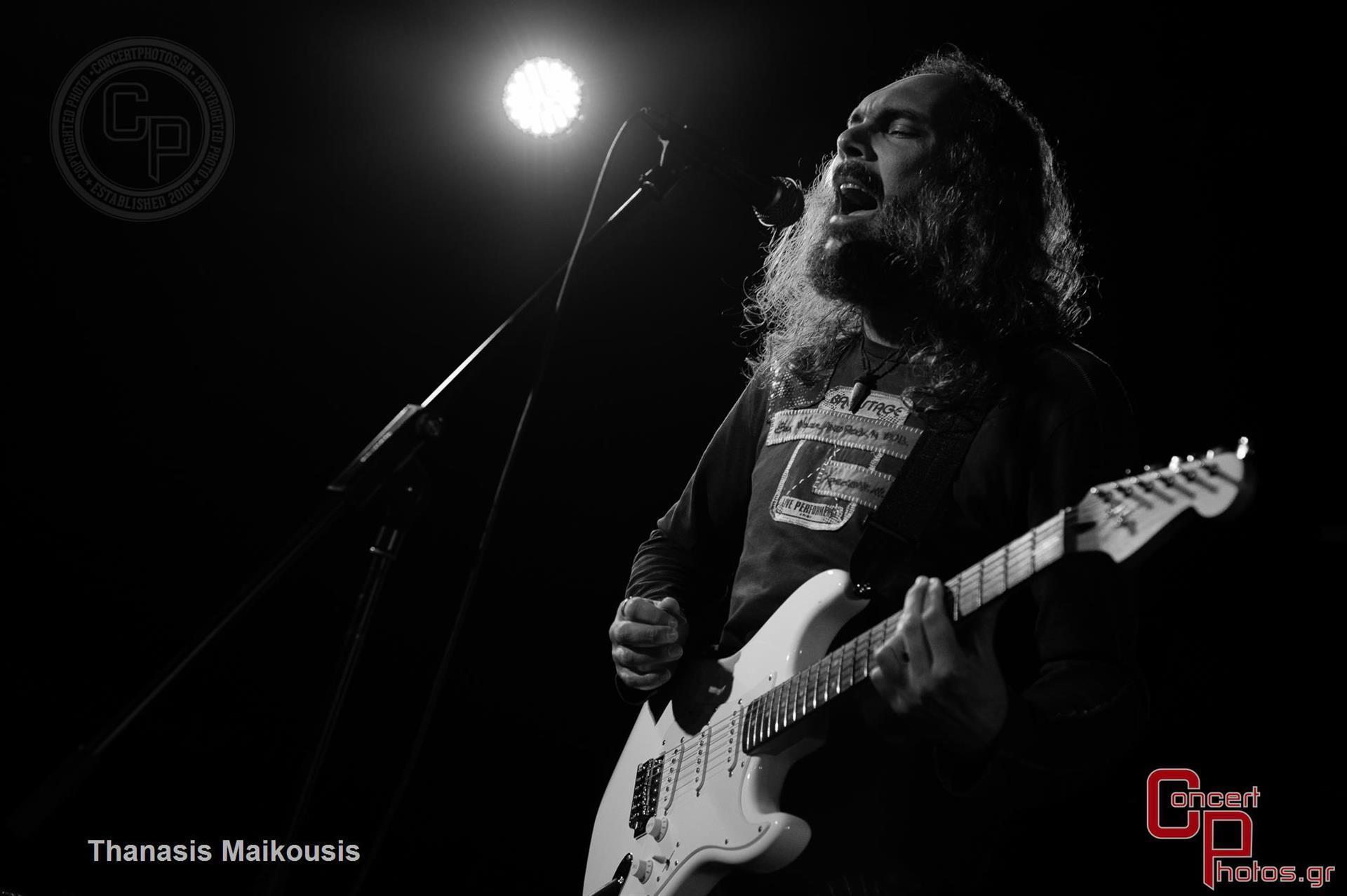 Battle Of The Bands Leg 5-Battle Of The Bands Leg 4 photographer: Thanasis Maikousis - ConcertPhotos - 20150315_2344_41