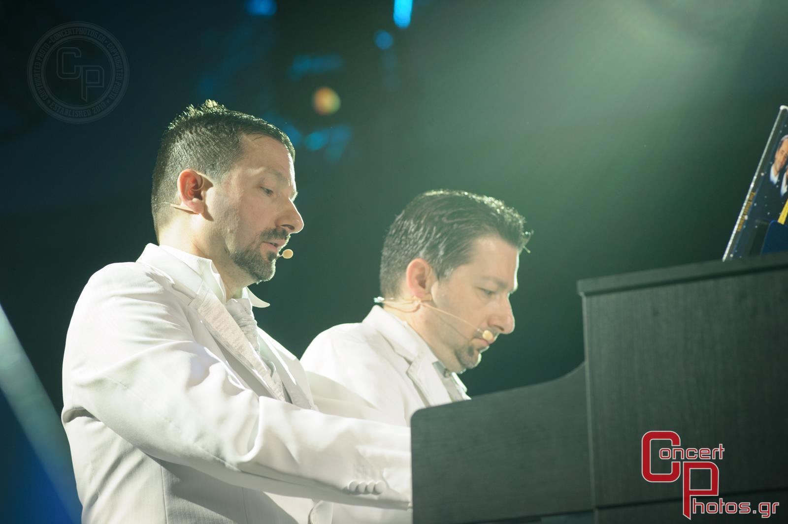 Μία συναυλία για τη Σχεδία 2014-Sxedia 2014 photographer:  - concertphotos_20140526_21_03_18