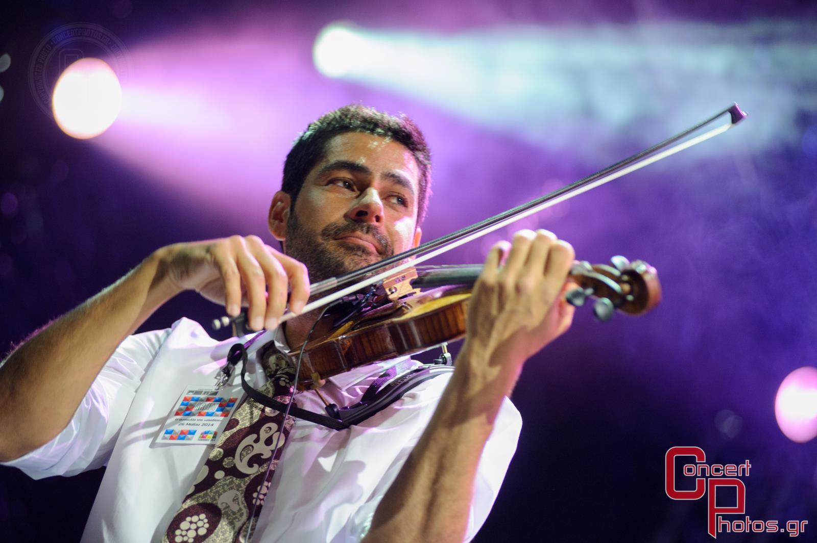 Μία συναυλία για τη Σχεδία 2014-Sxedia 2014 photographer:  - concertphotos_20140526_22_54_40