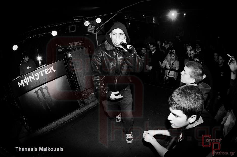 Onyx-