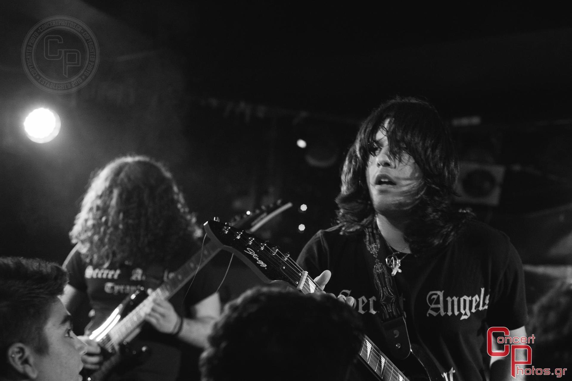 Battle Of The Bands Athens - Leg 3- photographer:  - ConcertPhotos - 20150104_2332_43