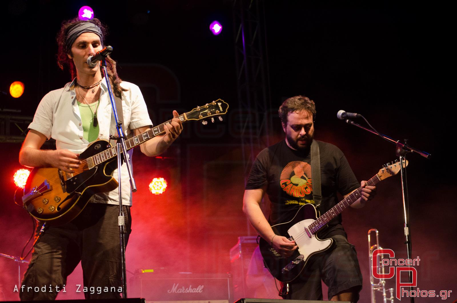 Locomondo- photographer:  - concertphotos_-9408