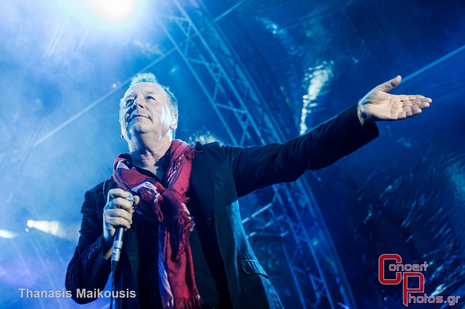 En Lefko 2014-En Lefko 2014 photographer: Thanasis Maikousis - concertphotos_20140620_22_41_33