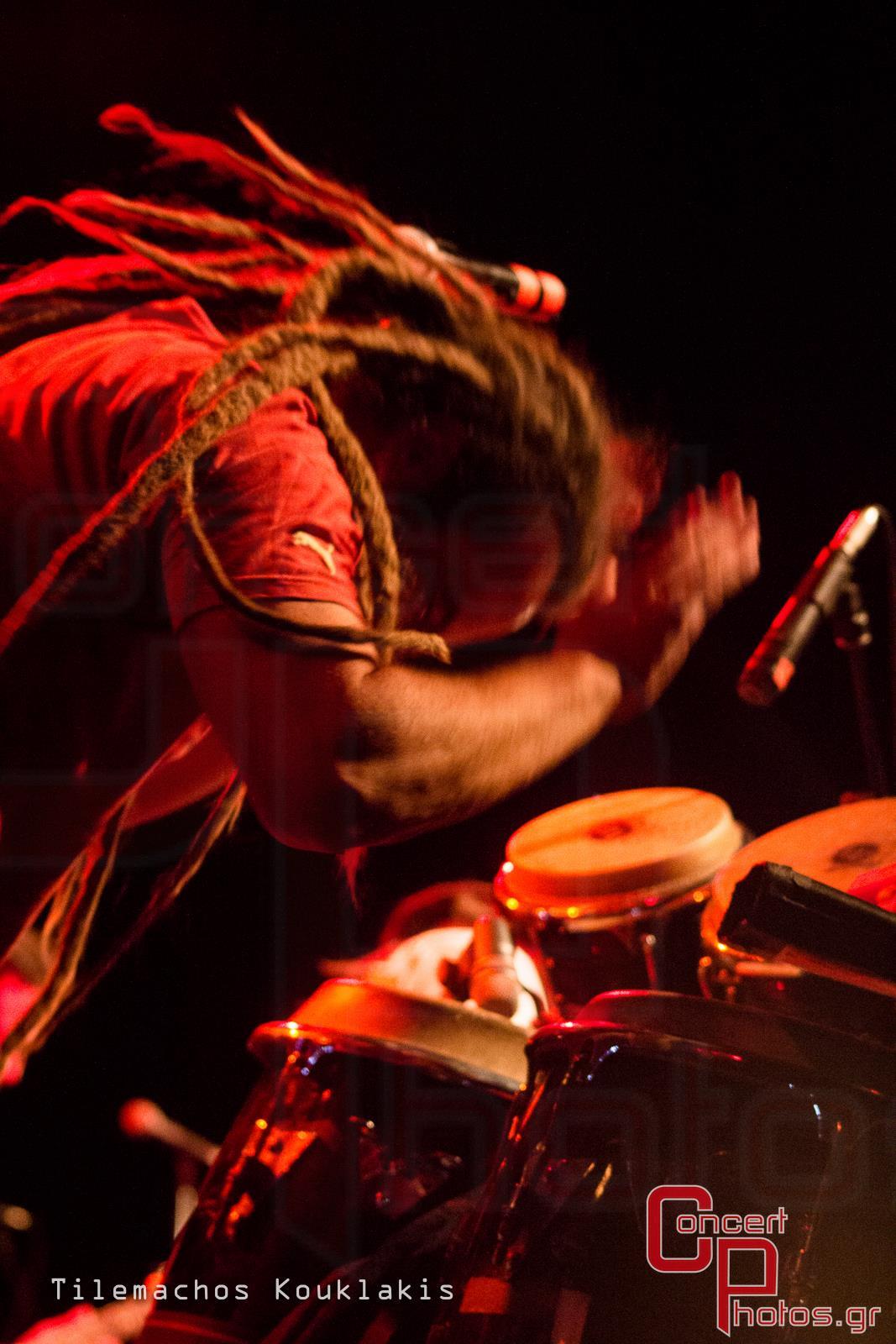 Locomondo- photographer:  - concertphotos_-6245