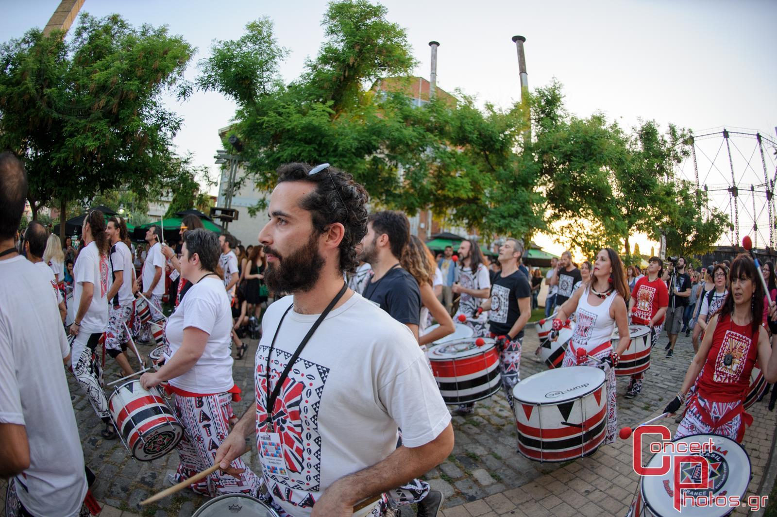 Μία συναυλία για τη Σχεδία 2014-Sxedia 2014 photographer:  - concertphotos_20140526_20_14_29