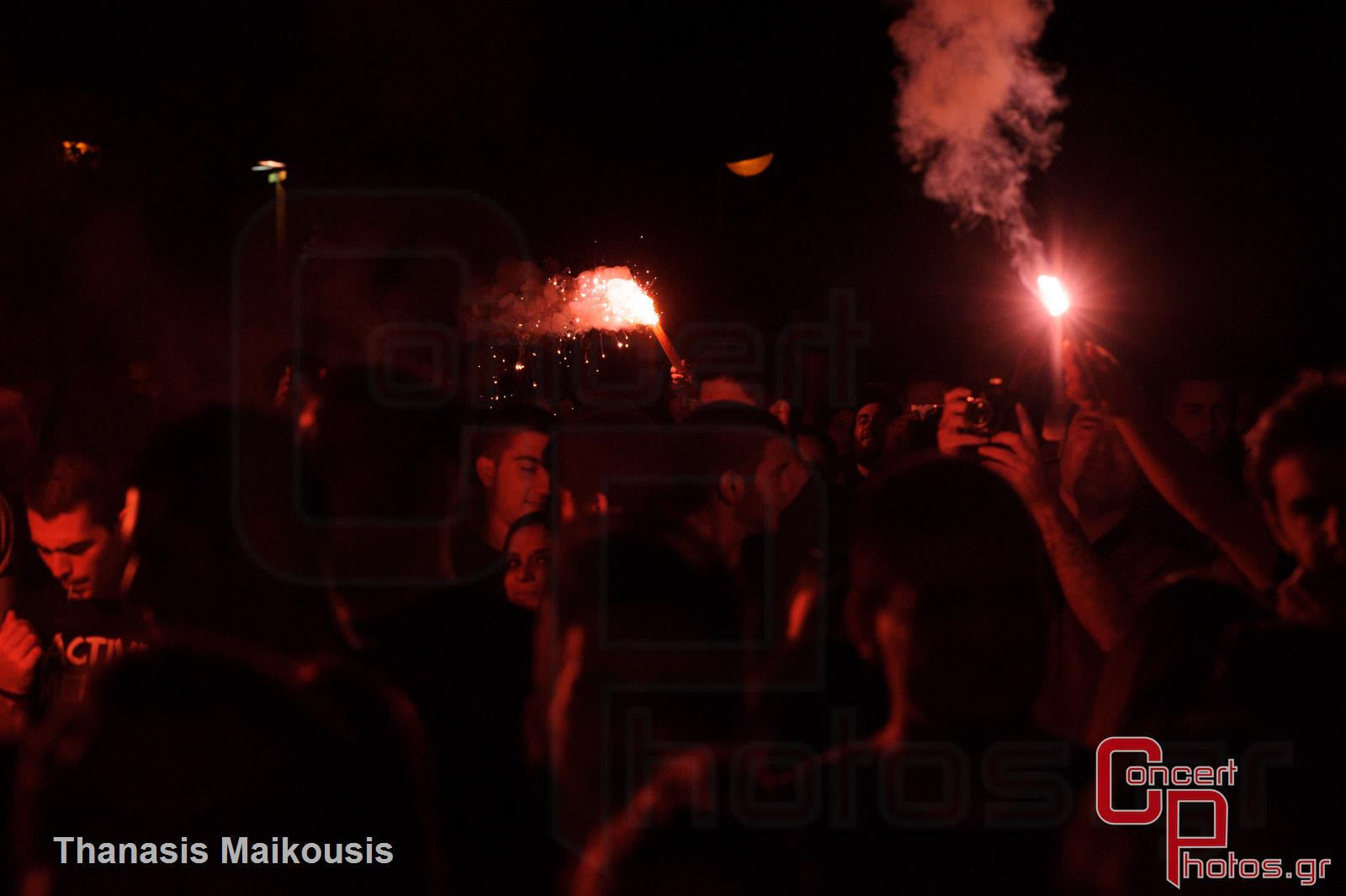 Active Member - Τραγούδα μας να φύγει το σκοτάδι- photographer: Thanasis Maikousis - concertphotos_-4835