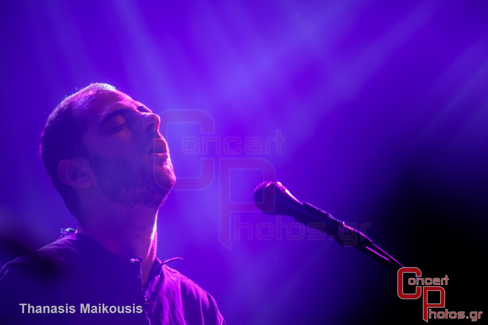 Gramatik-Gramatik Votanikos 2013 photographer: Thanasis Maikousis - ConcertPhotos-5124