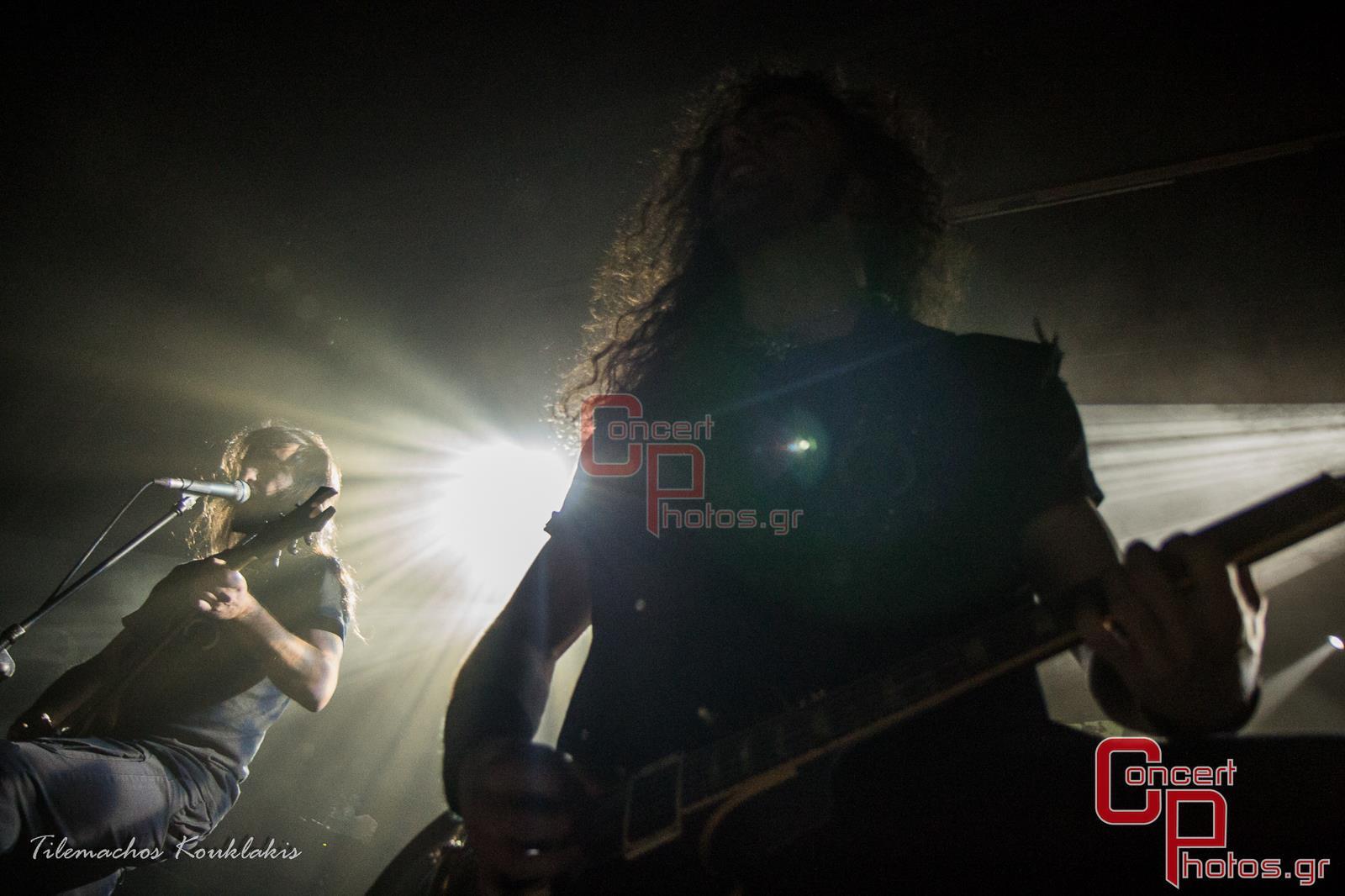 Rotting Christ-Rotting Christ photographer:  - ConcertPhotos-5225