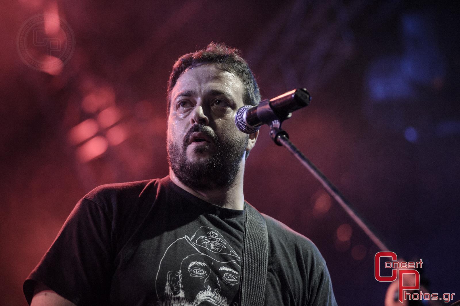 Μία συναυλία για τη Σχεδία 2014-Sxedia 2014 photographer:  - concertphotos_20140526_23_29_54