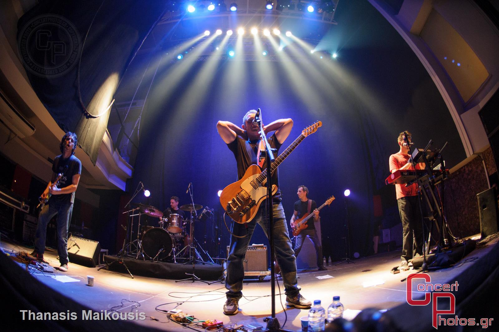 Παύλος Παυλίδης-Pavlidis-stage-volume1 photographer: Thanasis Maikousis - concertphotos_20140611_22_48_03