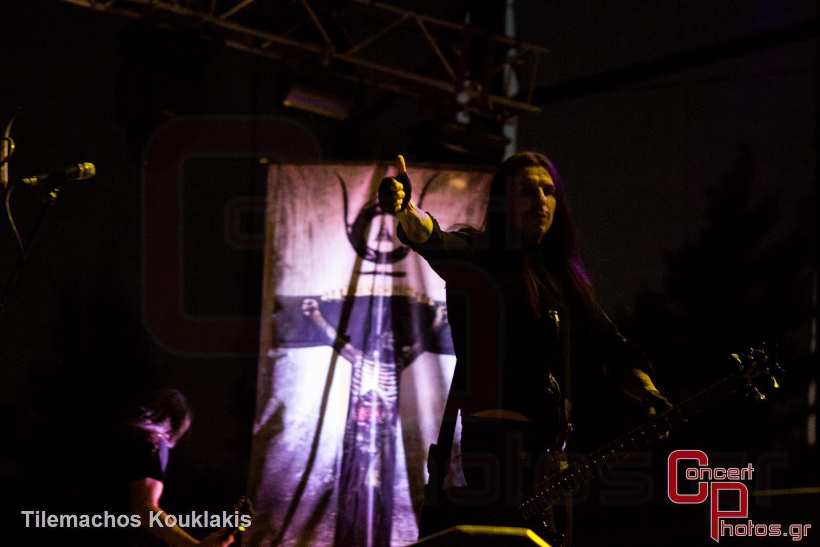 Septic Flesh- photographer: Tilemachos Kouklakis - concertphotos_-0887