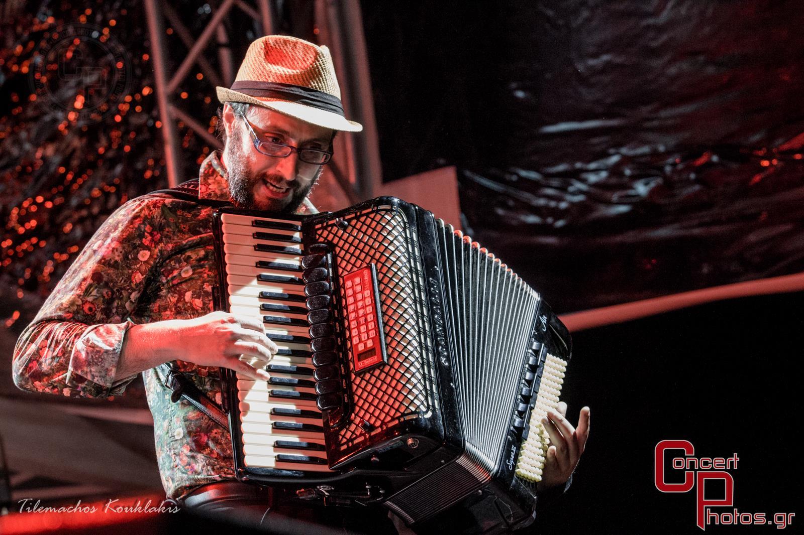 Μία συναυλία για τη Σχεδία 2014-Sxedia 2014 photographer:  - concertphotos_20140530_20_13_32-2