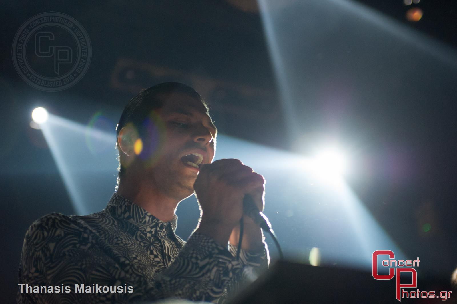 Tricky - Spectralfire-Tricky - Spectralfire photographer: Thanasis Maikousis - concertphotos_-3540