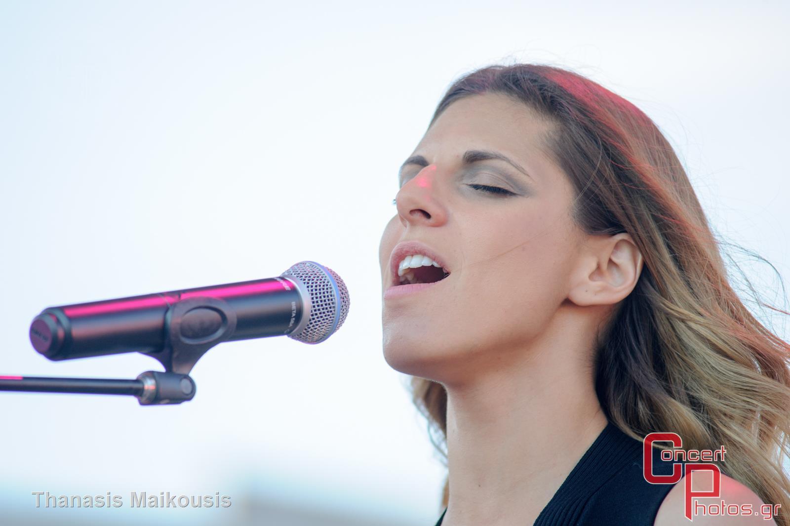 En Lefko 2014-En Lefko 2014 photographer: Thanasis Maikousis - concertphotos_20140621_19_34_49