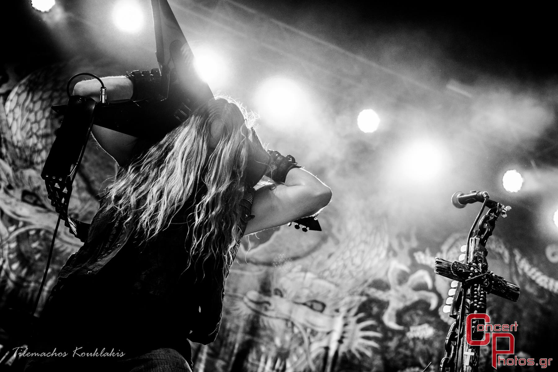 Black Label Society- Potergeist-Black Label Society- Potergeist photographer:  - BLS_08