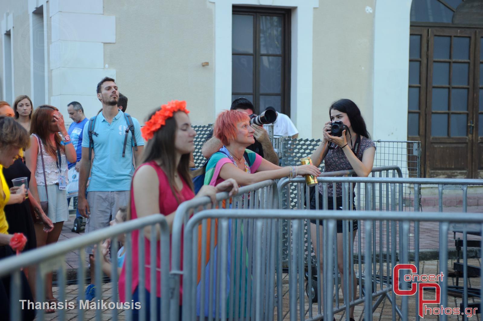 En Lefko 2014-En Lefko 2014 photographer: Thanasis Maikousis - concertphotos_20140620_20_43_34