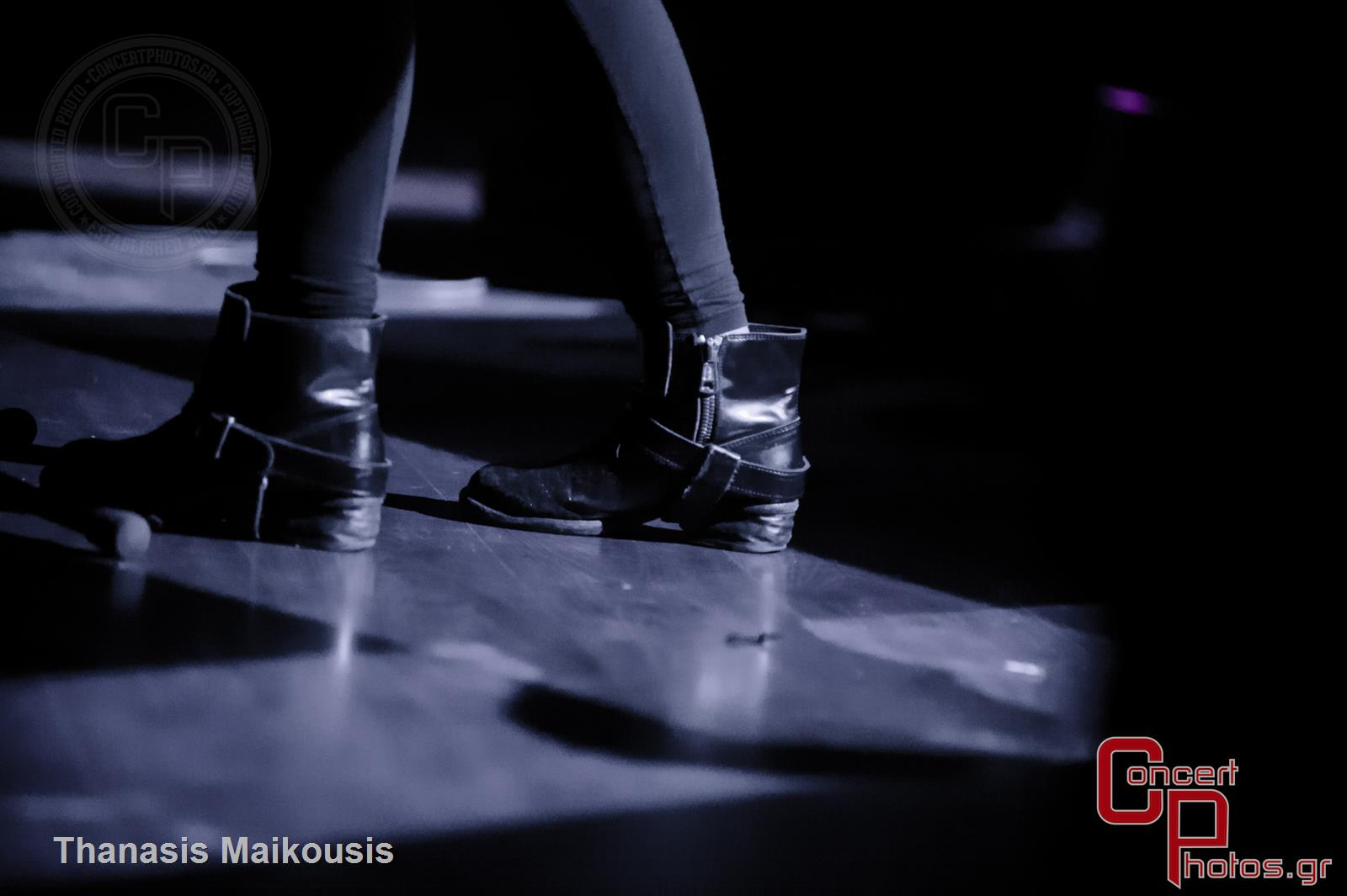 Tricky - Spectralfire-Tricky - Spectralfire photographer: Thanasis Maikousis - concertphotos_-3907