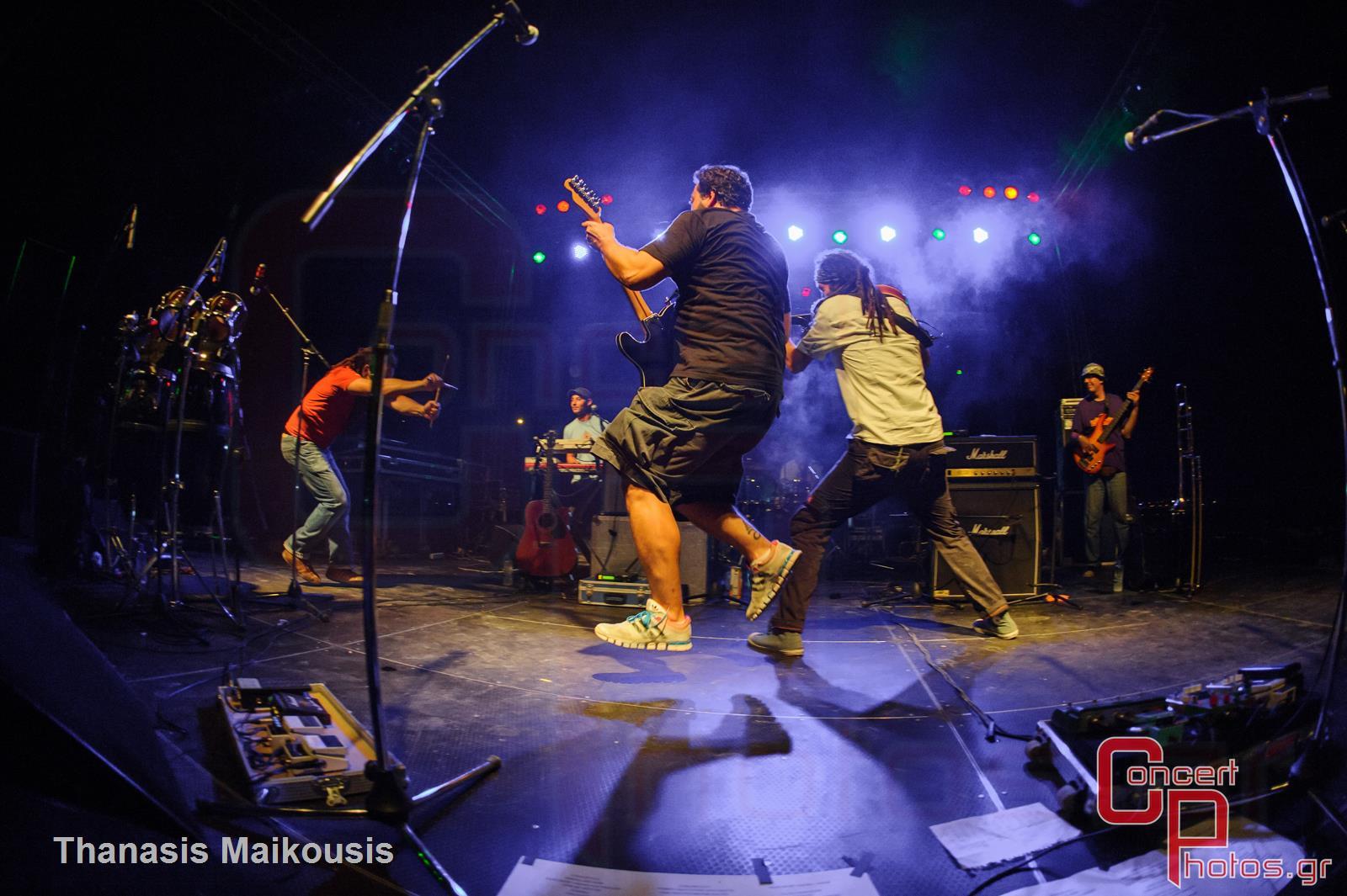 Locomondo-Locomondo 2013 Bolivar photographer: Thanasis Maikousis - concertphotos_-6417