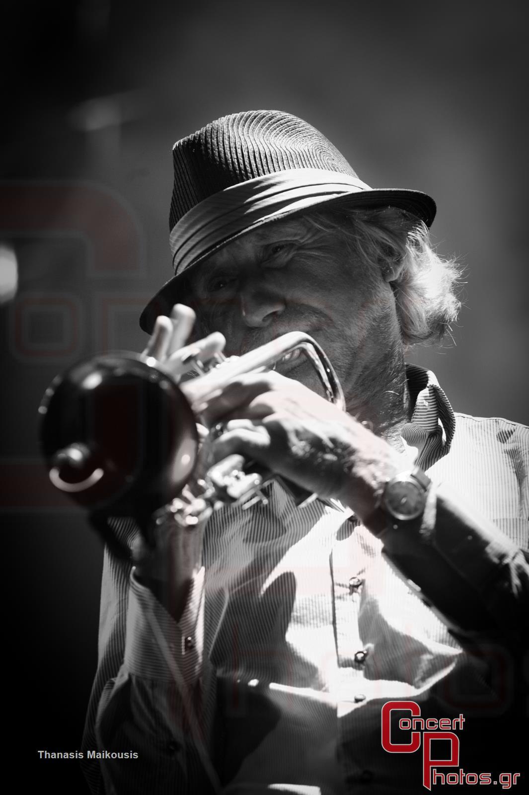 Active Member - Τραγούδα μας να φύγει το σκοτάδι- photographer: Thanasis Maikousis - concertphotos_-5472