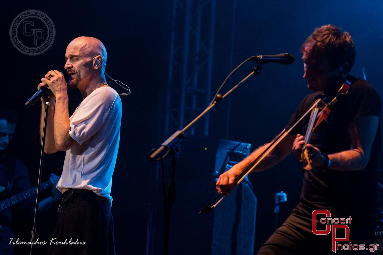 James & Moan-James-Theatro Vrachon photographer:  - Rockwave-2014-34