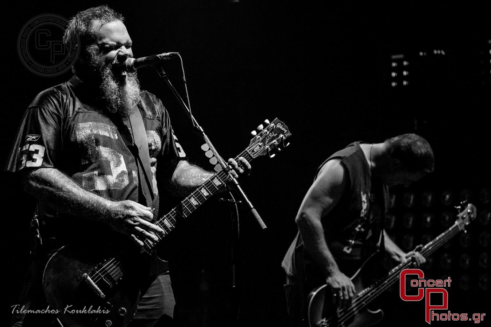 Neurosis-Neurosis photographer:  - concertphotos_20140707_23_56_50-7