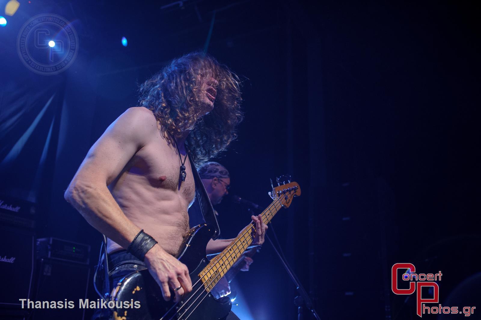 Saxon & Innerwish -Saxon Innerwish Gagarin photographer: Thanasis Maikousis - concertphotos_20141025_22_35_10