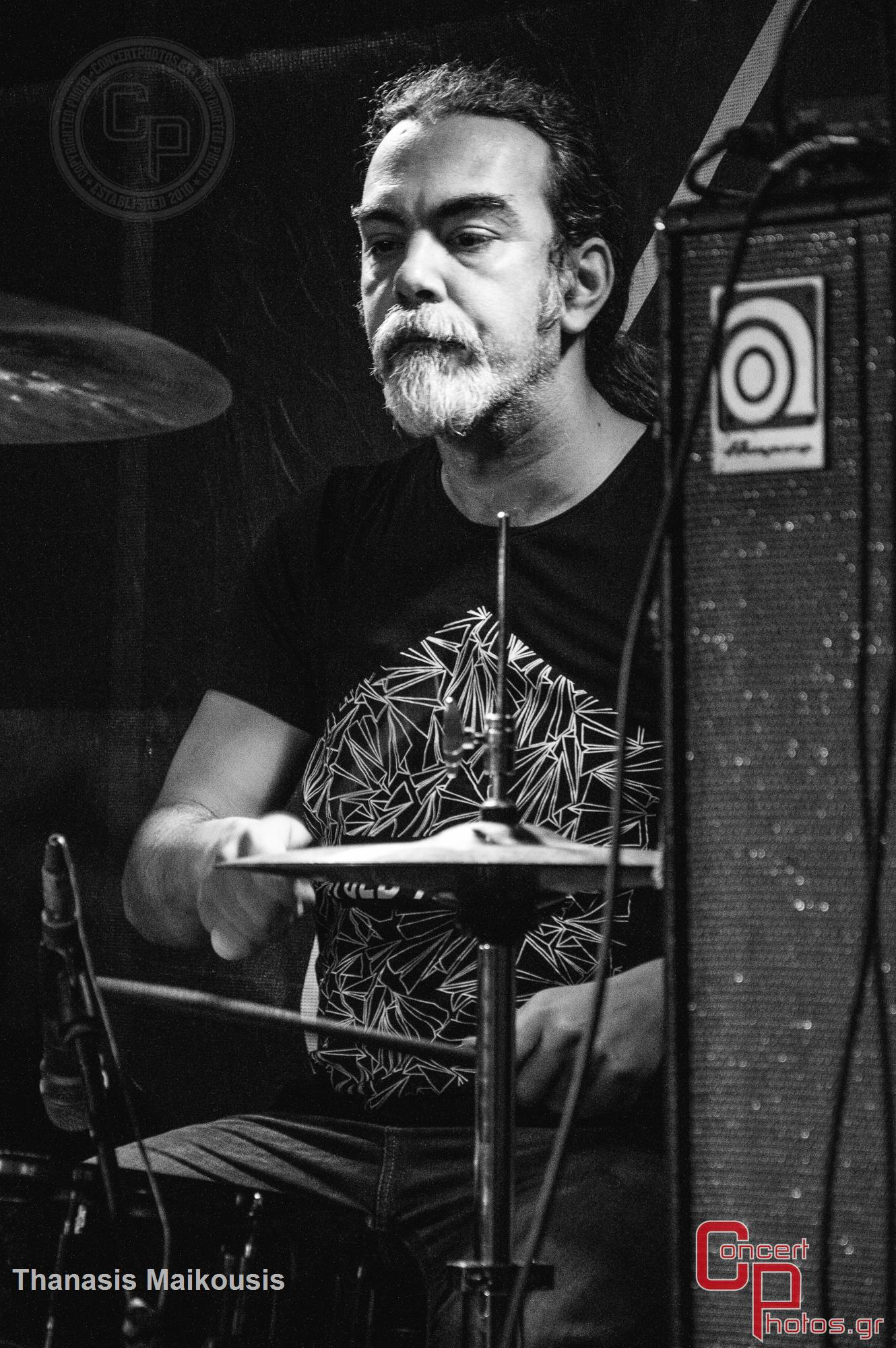 Battle Of The Bands Leg 5-Battle Of The Bands Leg 4 photographer: Thanasis Maikousis - ConcertPhotos - 20150315_2248_44