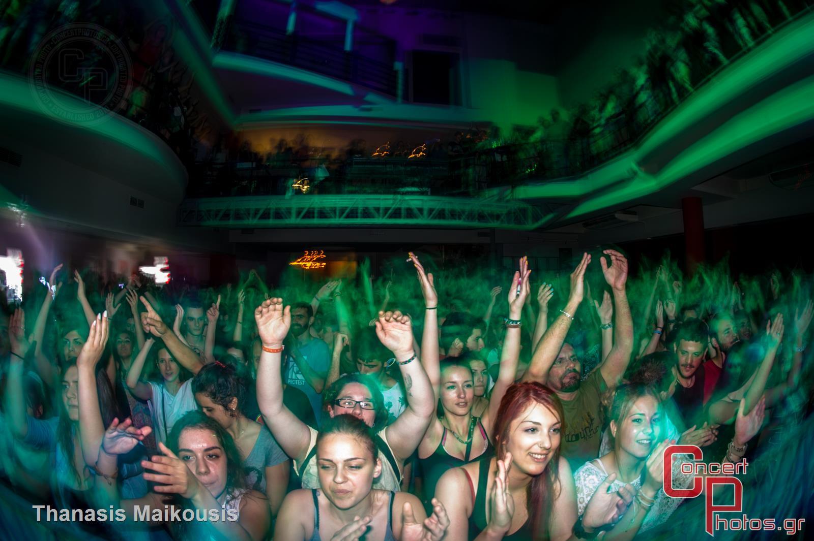 Παύλος Παυλίδης-Pavlidis-stage-volume1 photographer: Thanasis Maikousis - concertphotos_20140611_23_09_04