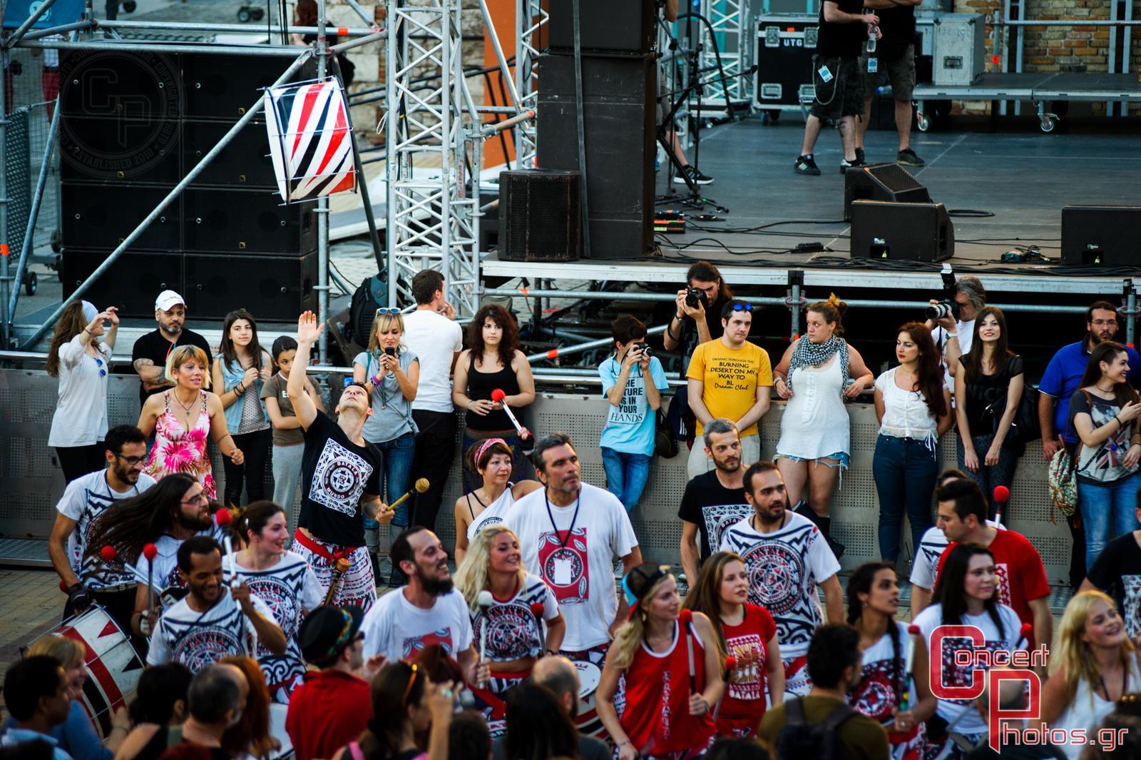 Μία συναυλία για τη Σχεδία 2014-Sxedia 2014 photographer:  - concertphotos_20140526_20_37_31