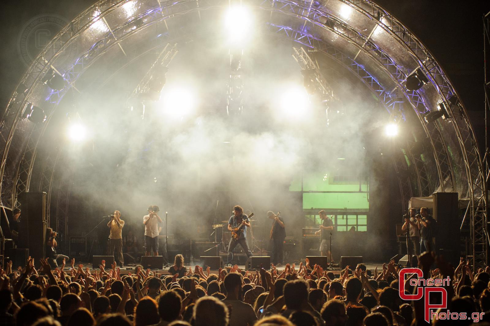 Μία συναυλία για τη Σχεδία 2014-Sxedia 2014 photographer:  - concertphotos_20140526_23_48_16