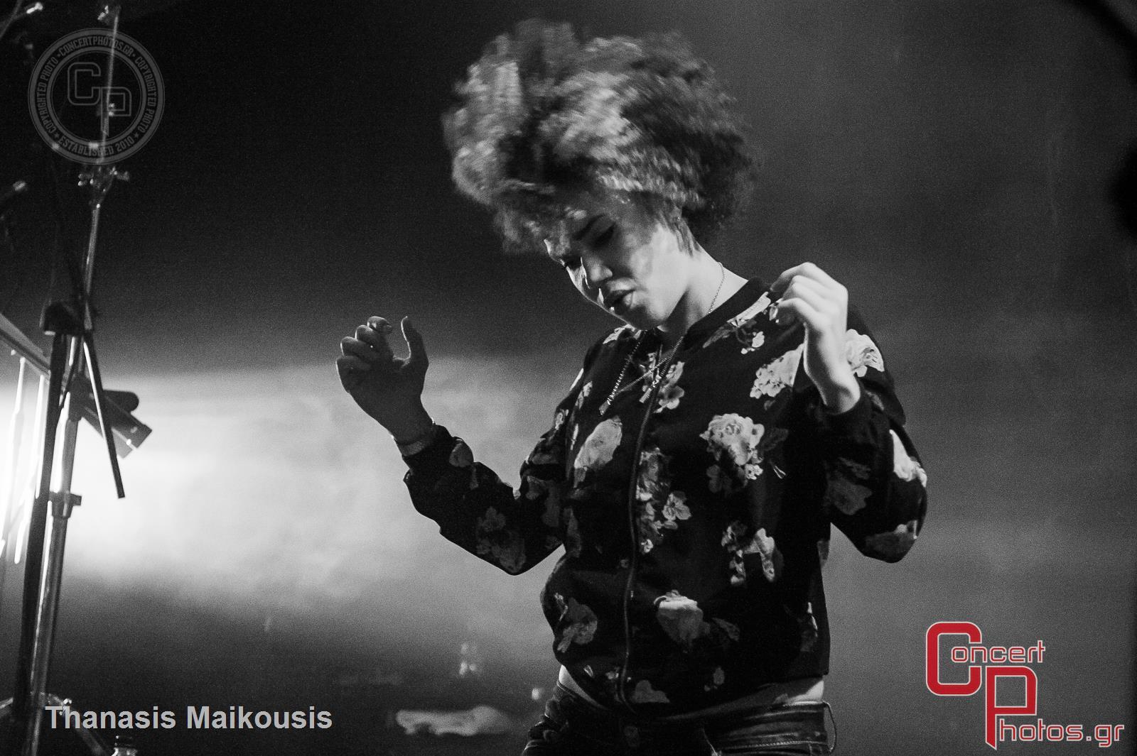 Stereo Mc's-Stereo Mcs photographer: Thanasis Maikousis - ConcertPhotos - 20141129_2306_18