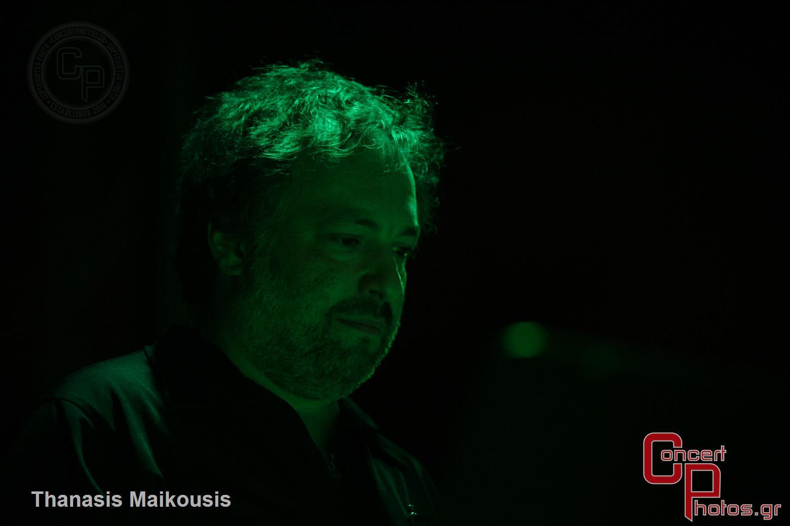 En Lefko 2014-En Lefko 2014 photographer: Thanasis Maikousis - concertphotos_20140621_22_50_31
