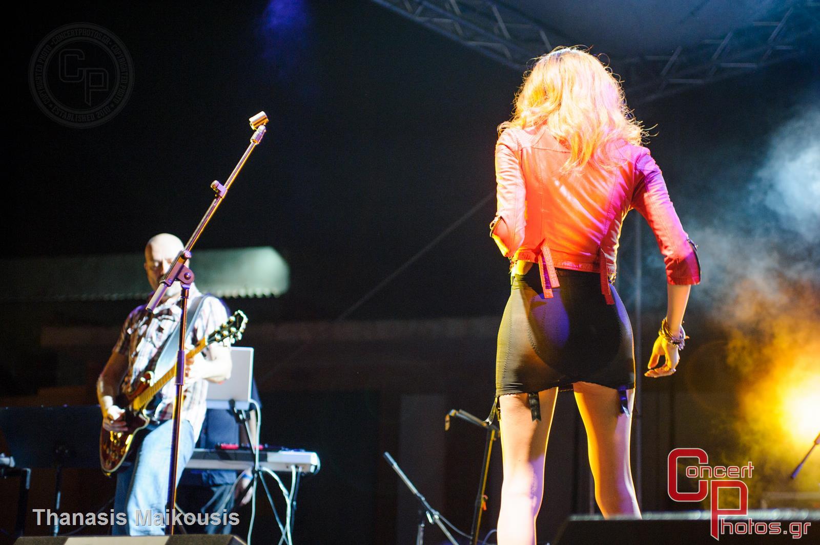 En Lefko 2014-En Lefko 2014 photographer: Thanasis Maikousis - concertphotos_20140621_22_40_26