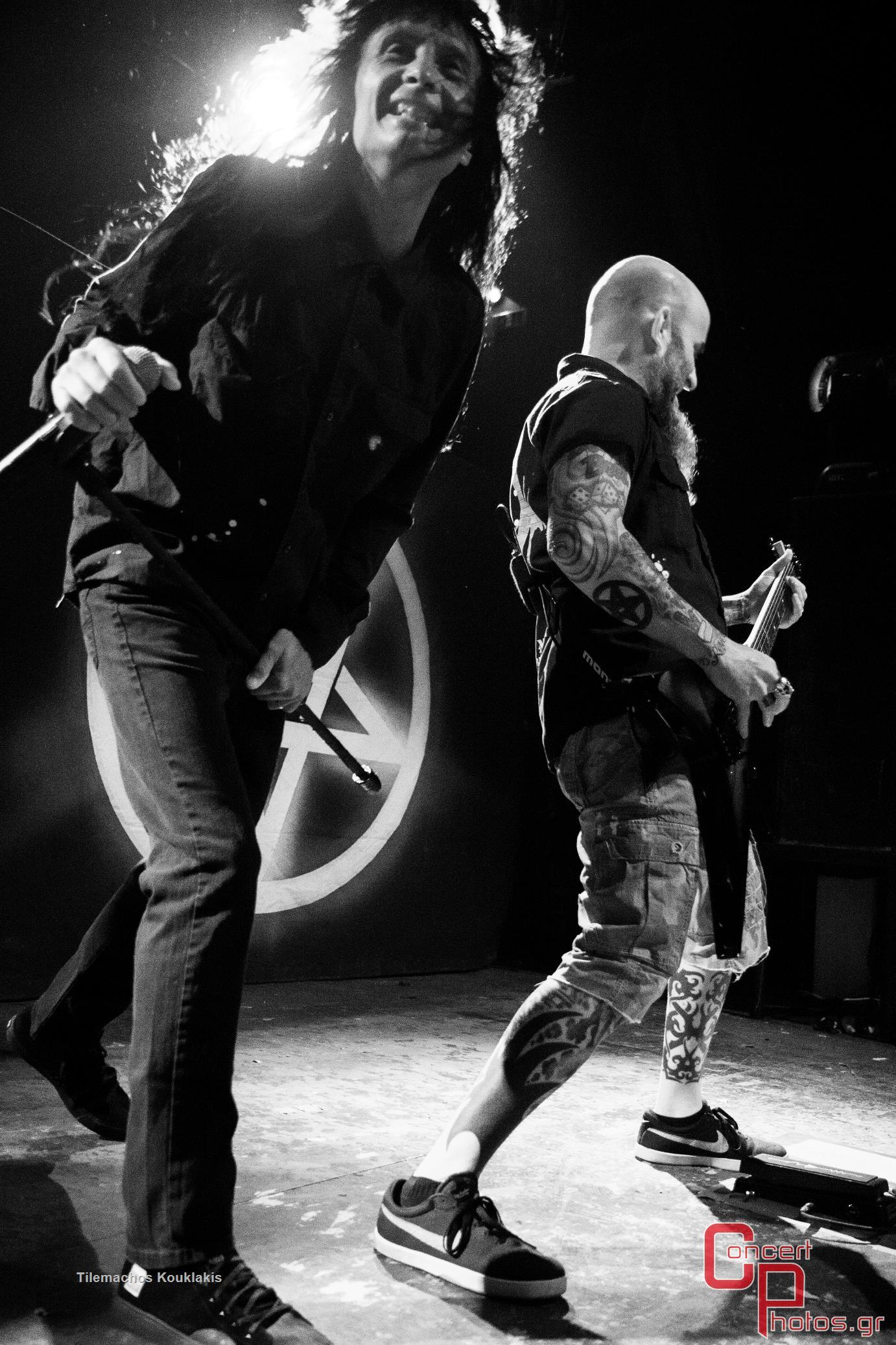 Anthrax-Anthrax photographer: Tilemachos Kouklakis - IMG_1606