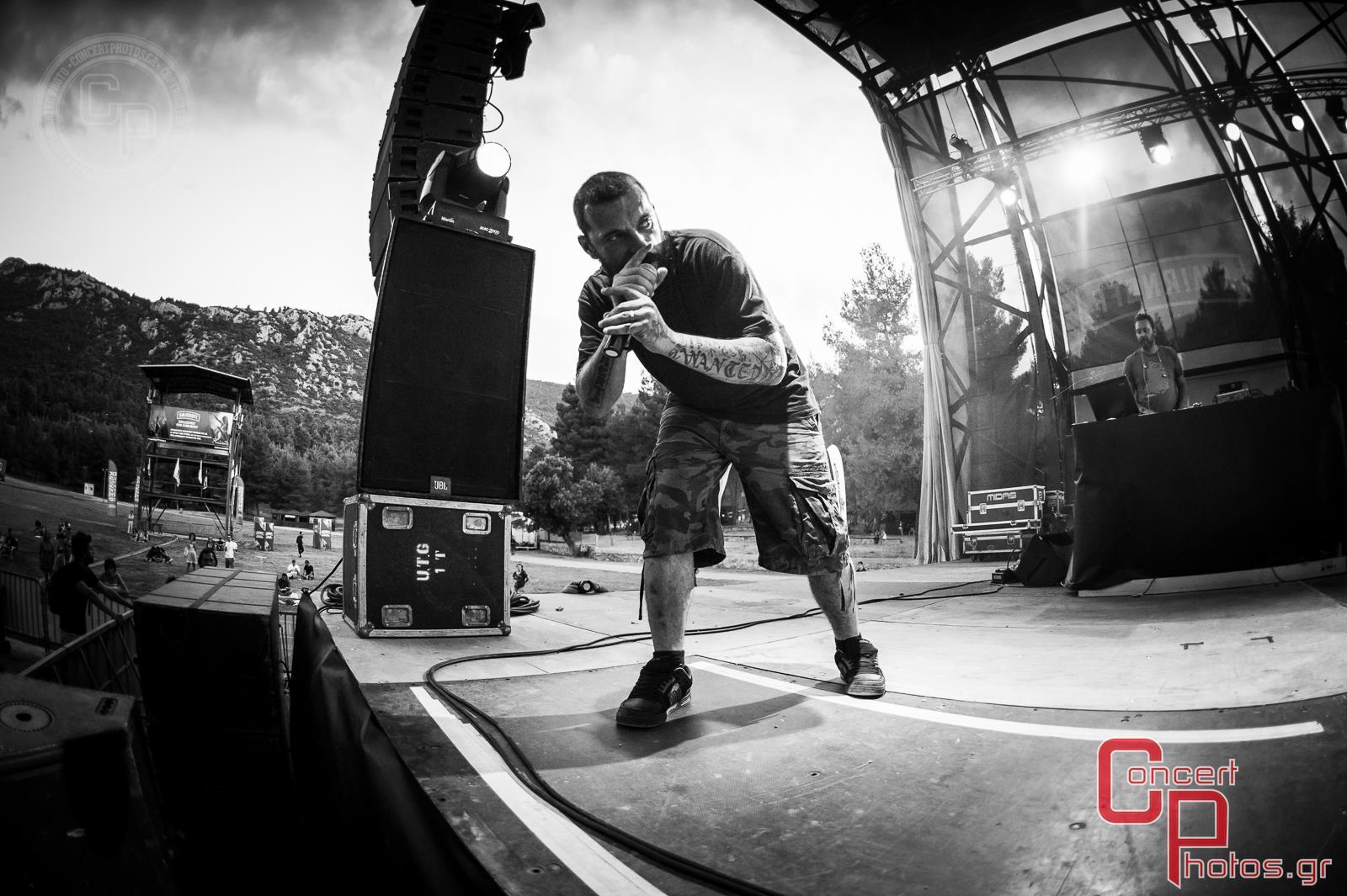 Rockwave 2014-Rockwave 2014 - Day 1 photographer:  - Rockwave-2014-79