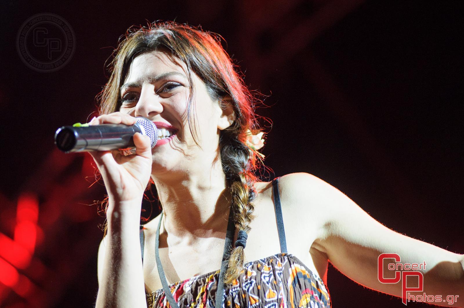 Μία συναυλία για τη Σχεδία 2014-Sxedia 2014 photographer:  - concertphotos_20140526_22_50_27